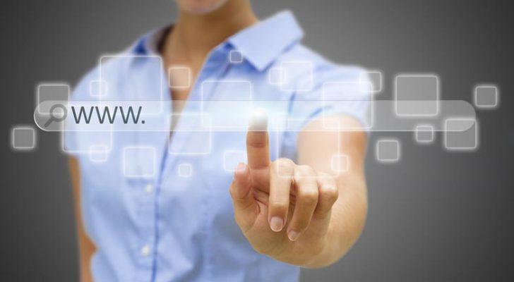 ワードプレスを使いたい人向けのレンタルサーバー
