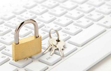 SSLとは?効果やメリット・TLSとの違いは?SSLの基礎を学ぼう!