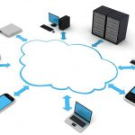 WebDAV(ファイルサーバー)機能のあるレンタルサーバー比較