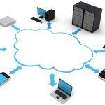 クラウドとレンタルサーバーの違いは?結局どっちを使えばいい?