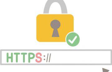 無料独自SSLが利用できるレンタルサーバー比較