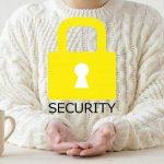 無料SSLのデメリットは?有料SSLとの違いは何?