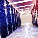 AWSとレンタルサーバーの違いとは?それぞれのメリット・デメリットを紹介!